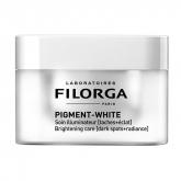 Filorga Pigment-White Cuidado Iluminador Manchas 50ml