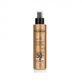 Filorga Uv Bronze Body Spf50+ Spray Solar Nutriregenerante 150ml