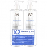Svr Physiopure Eau Micellaire 2x400ml