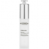 Filorga Hydra-Hyal Intensive Hydrating Plumping Concentrate 30ml