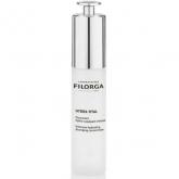 Filorga Hydra-Hyal Concentrado Hidratante Rellenador Intensivo 30ml