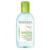 Bioderma Sebium H2o. Solución Micelar Especifica Acné 250ml