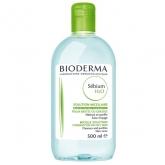 Bioderma Sébium H2O Solución Micelar 500ml