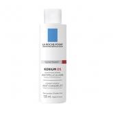 La Roche Posay Kerium Ds Anti Dandruff Shampoo 125ml