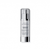 Institut Esthederm Concentrado Celular Sérum Fundamental 30ml