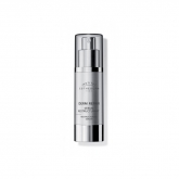 Institut Esthederm Derm Repair Serum Reestructurante 30ml