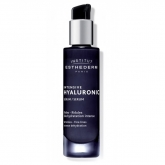 Institut Esthederm Intensive Hyaluronic Sérum 30ml