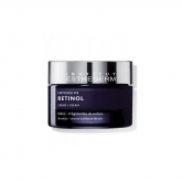 Institut Esthederm Intensive Retinol Crema 50ml