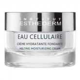 Institut Esthederm Eau Cellulaire Crema Hidratante Fundente 50ml