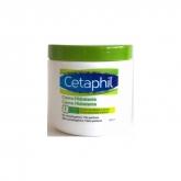 Cetaphil Crema Hidratante Pieles Sensibles Y Secas 453g