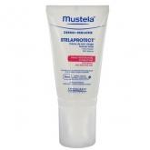 Mustela Stelaprotect Crema Cuidado Facial 40ml