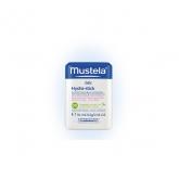 Mustela Bébé Hydra Stick 10.1ml
