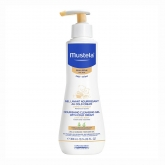 Mustela Gel De Baño Nutritivo Al Cold Cream 300ml