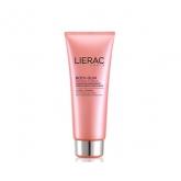 Lierac Body-Slim Anticelucitico Global Concentrado Reductor 200ml