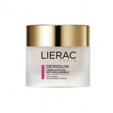 Lierac Déridium Crema Anti Envejecimiento Pieles Secas 50ml
