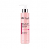 Lierac Body Hydra+ 200ml