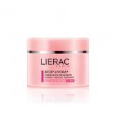 Lierac Body Hydra+ Crema Hidratante 200ml