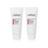 Lierac Pack Phytolastil Gel Prevención de Estrías 2x200ml