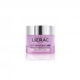 Lierac Lif Integral Crema Lifting Restructurante De Noche 50ml