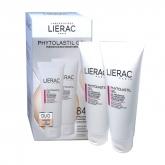 Lierac Phytolastil Gel Prevención de Estrías 2x200ml