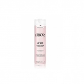 Lierac Gel Lotion Double Toning 200ml