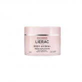 Lierac Body Hydra+ Crema Hydra Repulpante 200ml