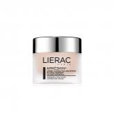 Lierac Arkéskin Crema Corrección Efectos Envejecimiento Cutáneo Hormonal 50ml