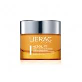 Lierac Mésolift Crema Fundente Vitaminada 50ml