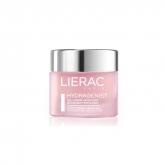 Lierac Hydragenist Gel Crema Hidratante Oxigenante Rellenador 50ml