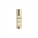 Lierac Premium La Cure Antiedad Absoluto 30ml