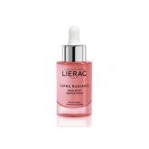 Lierac Supra Radiance Serum Detox Luminosidad 30ml