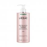 Lierac Phytolastil Gel Prevención De Estrías 400ml
