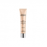 Lierac Perfect Skin Teint Claro 30ml