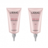 Lierac Body Slim Anticelulitico Concentrado Crioactivo 2x150ml