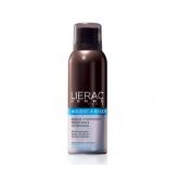 Lierac Mousse De Rasage Espuma Hidratante Anti-Irritaciones 150ml