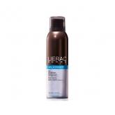 Lierac Gel De Afeitado Hidratante Protector Anti-Irritaciones 150ml