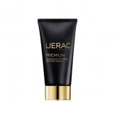 Lierac Premium Le Masque Suprême Anti-âge Absolu 75ml