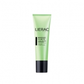 Lierac Masque Purete Crema-mousse Purificante 50ml