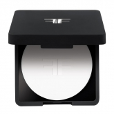 Filorga Flash-Nude Powder Polvo Invisible 6.2g