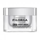 Filorga NCEF Night Mask Mascarilla Correctora Noche 50ml