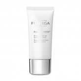 Filorga Pore-Express Base Reguladora Poros Y Brillos 30ml