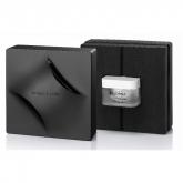 Filorga Oraito LIft-Strucure Crema 50ml Edición Limitada