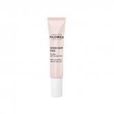 Filorga Oxygen-Glow Contorno Ojos Super Alisador Iluminador 15ml