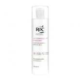 Roc Hydrating Make Up Removing Milk 200ml