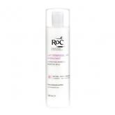 Roc Hydrating Make Up Removing Milk 200ml