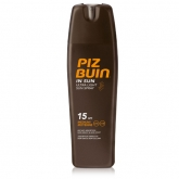 Piz Buin In Sun Spray Sfp15 200ml