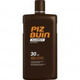 Piz Buin Allergy Lotion Spf30 High 200ml