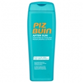 Piz Buin After Sun Loción Hidratante Y Calmante 200ml