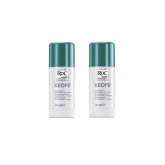 Roc Keops Stick Deodorant 2x40ml
