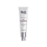 Roc Pro Calm Extra Soothing Comfort Cream 40ml